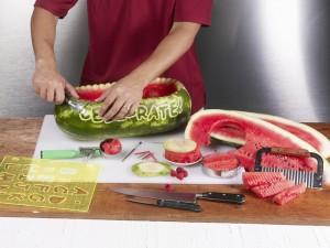 Watermelon Celebrate!